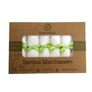 Bambus_Waschlappen_6