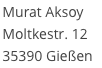 imp-adress